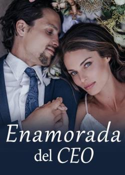Enamorada del CEO | Read Romance Novels Online on MoboReader