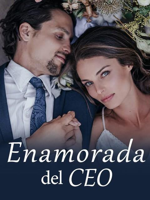 Enamorada del doctor | Read Romance Novels Online on MoboReader