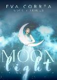 Moonlight ✔