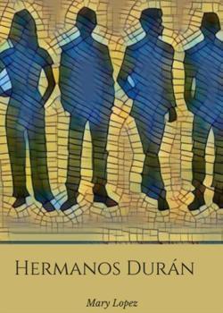 Hermanos Durán