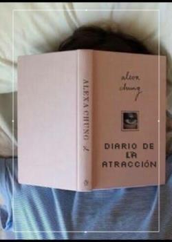 Diario de la atracción  (Física)