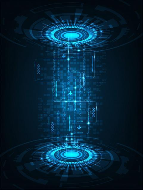 Sistema IA