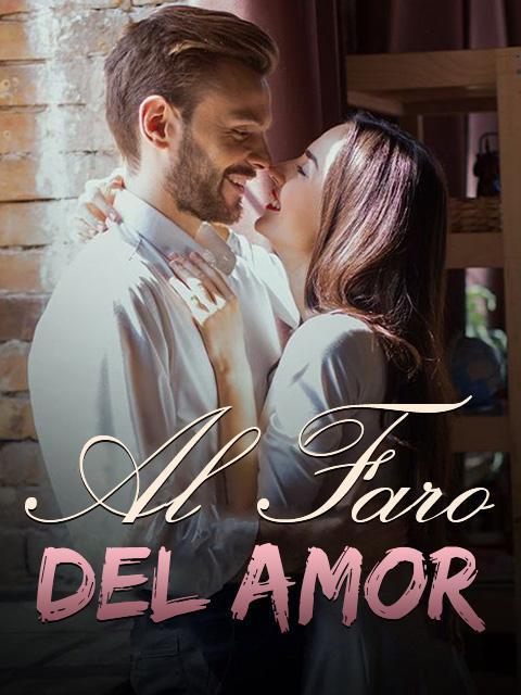 Al Faro del Amor