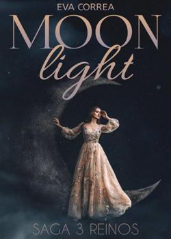 Moonlight II ✔