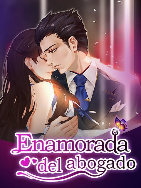 Enamorada del abogado | Read Romance Novels Online on MoboReader