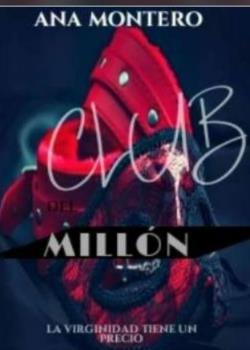 CLUB del MILLÓN