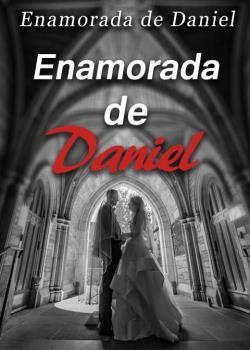 Enamorada de Daniel | Read Romance Novels Online on MoboReader