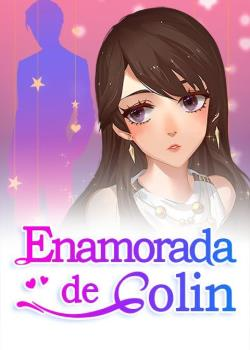 Enamorada de Colin