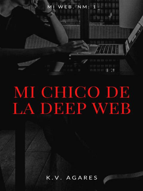 Mi chico de la Deep web