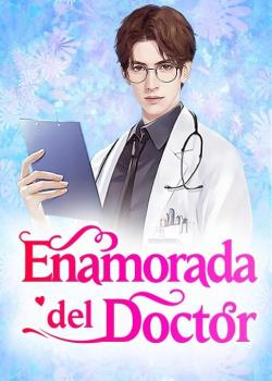 Enamorada del doctor