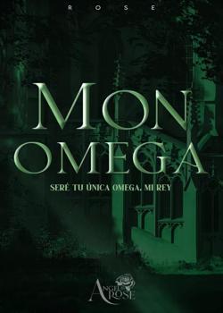 Mon Oméga