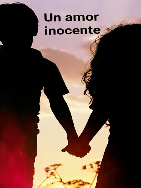 Un amor inocente