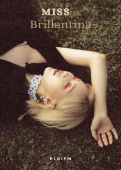 Miss brillantina