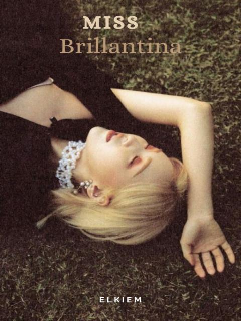 Miss brillantina