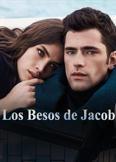 Los Besos de Jacob