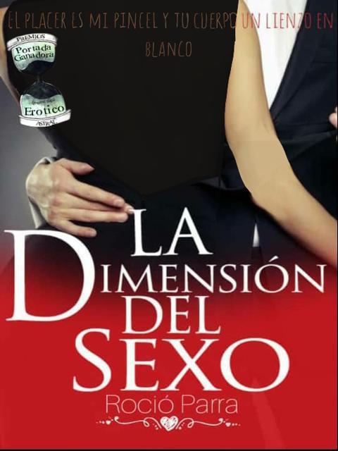 La dimensión del sexo