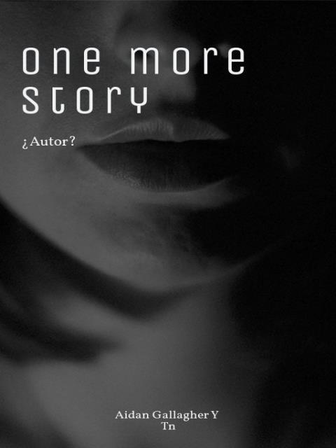 One more story