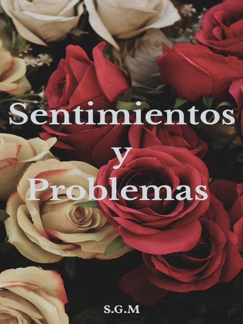 Sentimientos y problemas