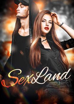 Sexland