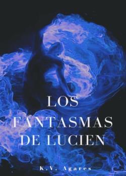 Los fantasmas de Lucien