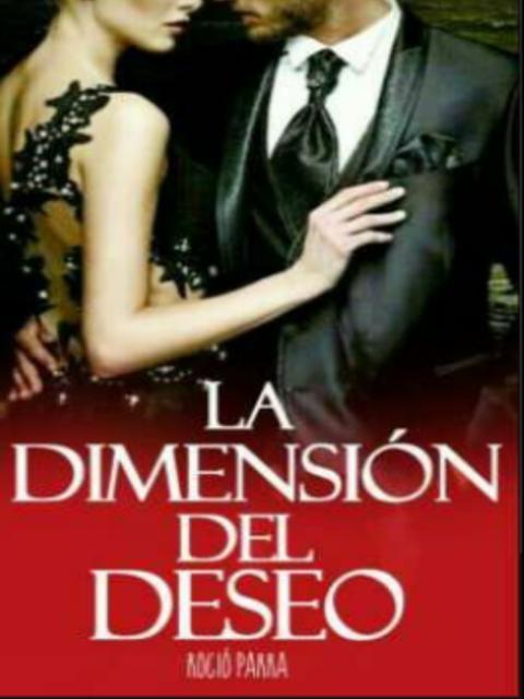 La dimensión del deseo