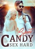 (+18) SWEET CANDY - SEX HARD 1