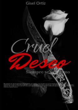 Cruel Deseo