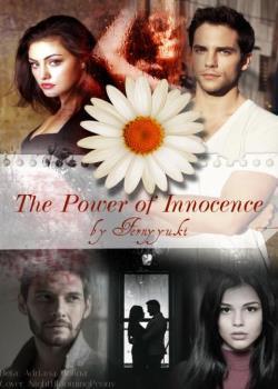 The Power of Inocence