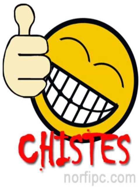 100.000 Chistes
