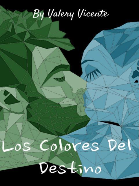 Los Colores Del Destino