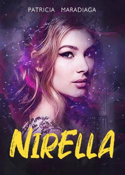 Nirella