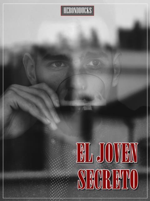 El Joven Secreto (El Joven Guardaespaldas #2)