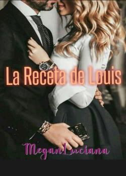 La Receta de Louis