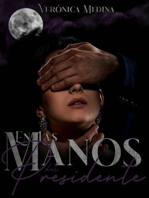 En las manos del presidente
