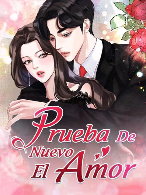 Prueba De Nuevo El Amor