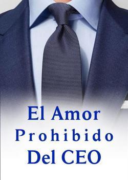 El Amor Prohibido Del CEO