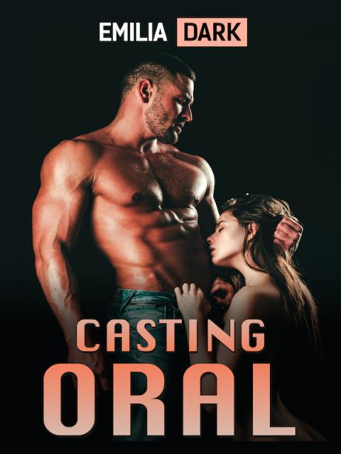 Casting oral
