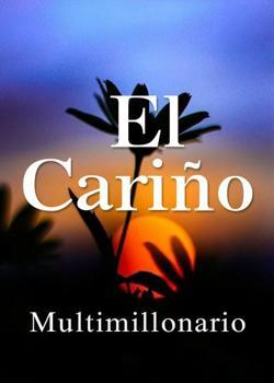 El Cariño del Multimillonario