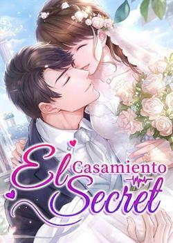 El Casamiento Secreto