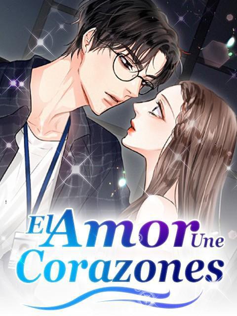 El Amor Une Corazones