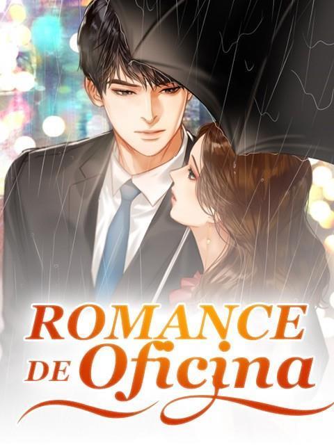 Romance De Oficina