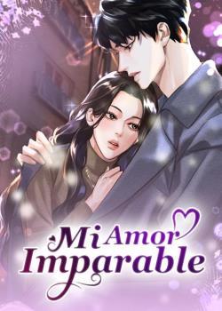 Mi Amor Imparable
