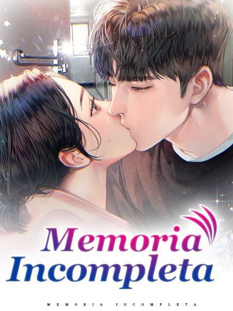 Memoria Incompleta