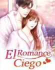 El Romance Ciego