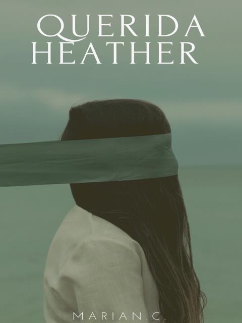 Querida Heather