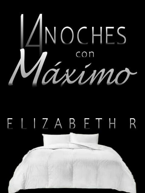 14 Noches con Máximo