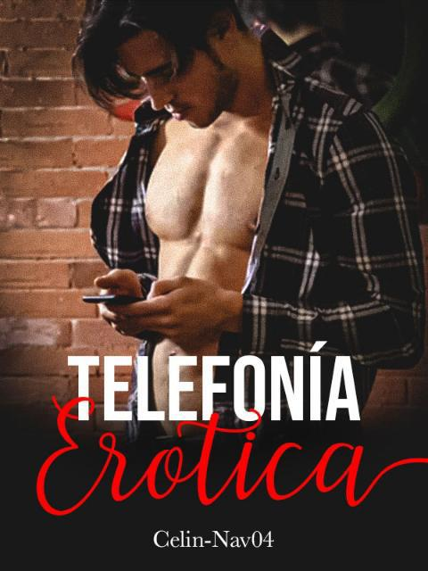 Telefonía Erótica
